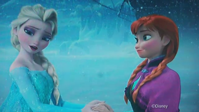 Elsa-and-Anna-disney-frozen-35820214-640-360