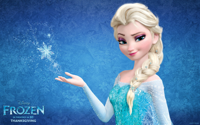 frozen-movie-elsa-640x400