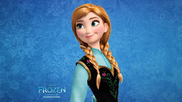 princess_anna_frozen-1920x1080