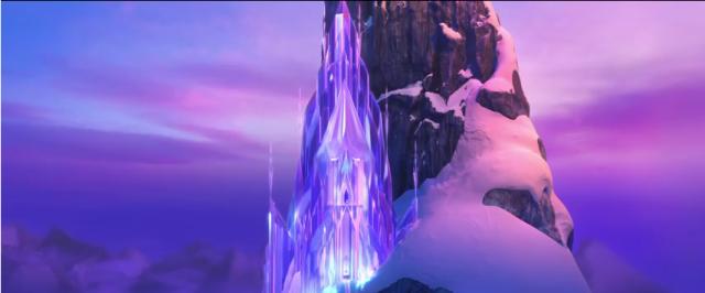 Screenshot from 2014-01-07 13:17:13