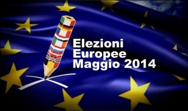 elezioni europee-2
