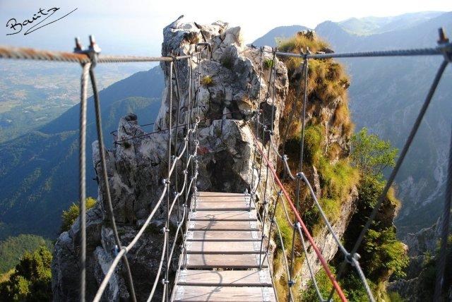 tibetan_bridge_3_by_baritz89-d4b3qkx