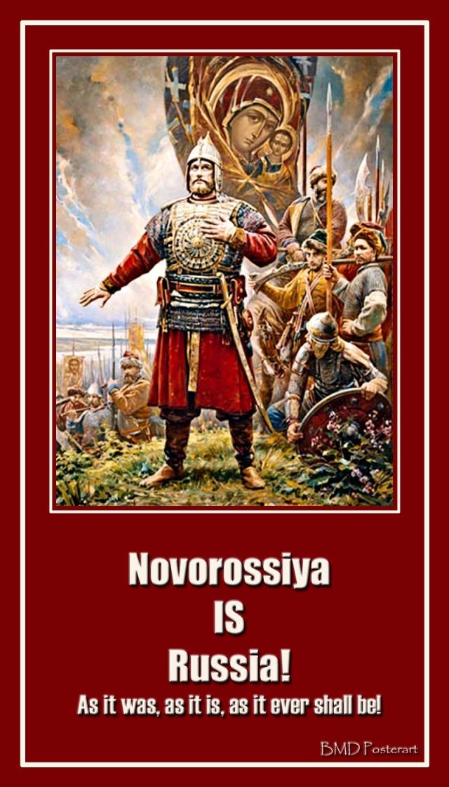 00-novorossiya-is-russia-11-06-14