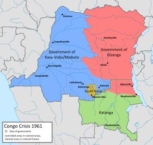 Kongo_1961_map_en