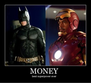 batman-iron-man-demotivational-money-superheroes-2649262-2365x2157