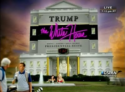 Trump_WhiteHouse_HotelCasino