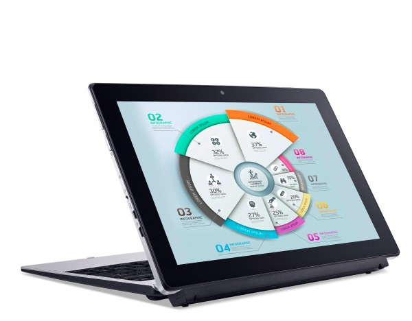Acer_one_10_display_mode-600x468