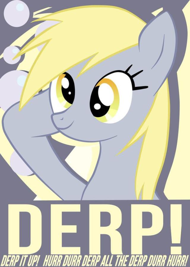 Derpy-Meme-13