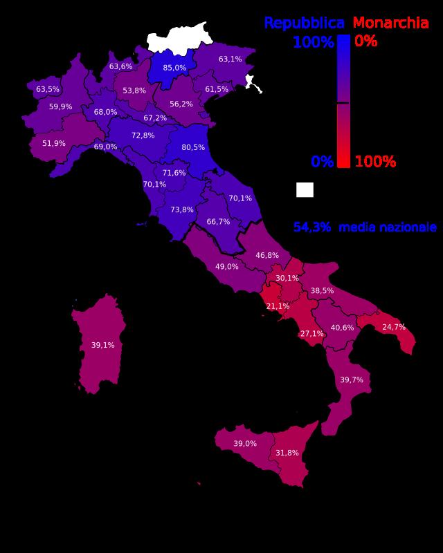 Italian_referendum_1946_support_for_republic_it.svg