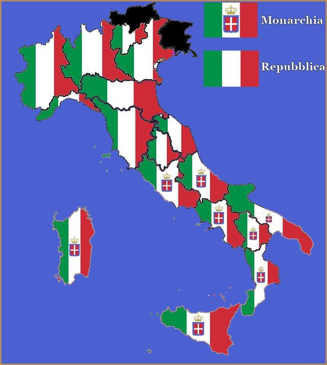 risultati_regionali_del_referendum_del_2_giugno_1946_thumb